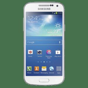 Riparazione Samsung Galaxy S4 Torino