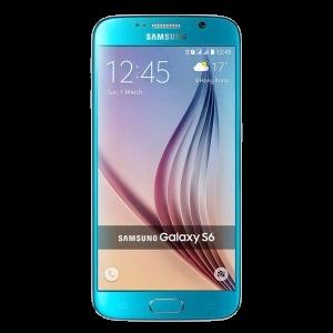 Riparazione Galaxy S6 (G920F)