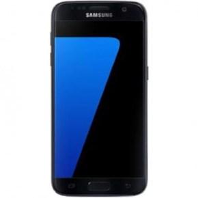 Riparazione Galaxy S7 (G930F)