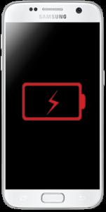 Questa immagine ha l'attributo alt vuoto; il nome del file è Sostituzione-batteria-Samsung-Galaxy-S7_2-151x300.png